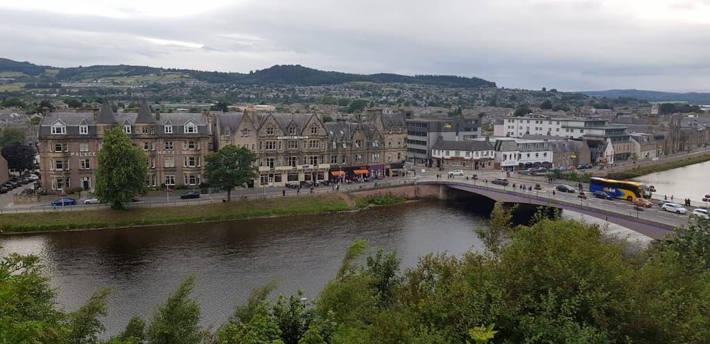 Inverness (Scozia)
