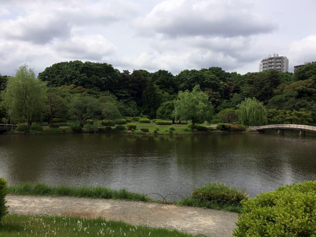 shinjuku_gyoen