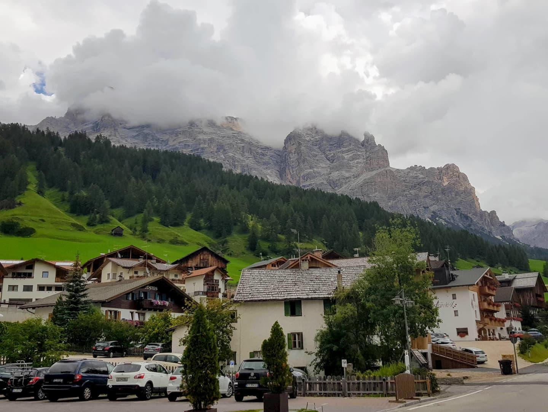 San Cassiano in Alta Badia cosa vedere